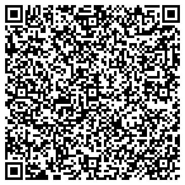 QR-код с контактной информацией организации СОЮЗБЫТСЕРВИС