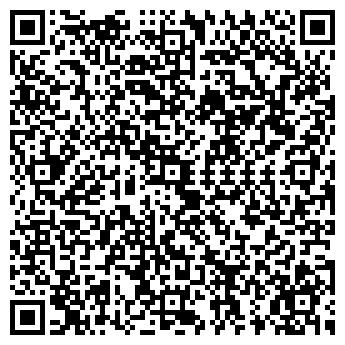 QR-код с контактной информацией организации TEHNOTIME