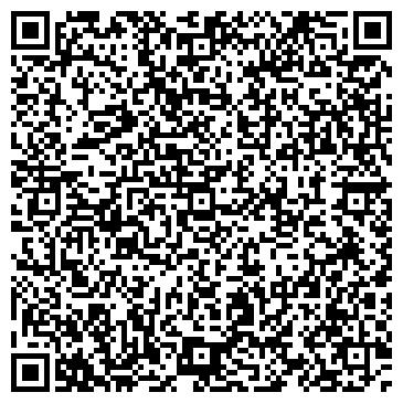 QR-код с контактной информацией организации АРКАДИЯ-М