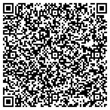 QR-код с контактной информацией организации КЛИМАТИЧЕСКИЕ СИСТЕМЫ
