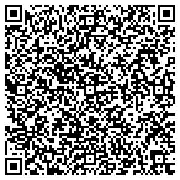 QR-код с контактной информацией организации САЛОН ШВЕЙНЫХ МАШИН