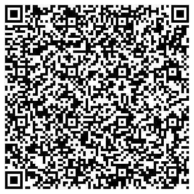 QR-код с контактной информацией организации ШВЕЙНЫЕ МАШИНЫ, КАССОВЫЕ АППАРАТЫ