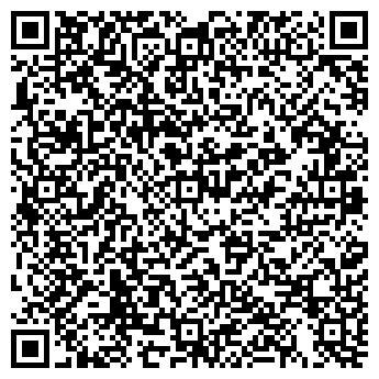 QR-код с контактной информацией организации Городская поликлиника №20