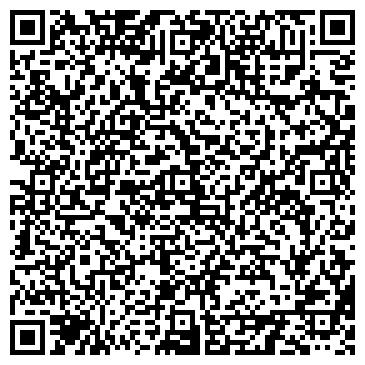 QR-код с контактной информацией организации МЕБЕЛЬ ДЛЯ ОФИСА, СЕЙФЫ