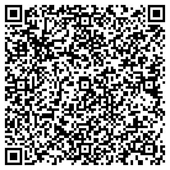 QR-код с контактной информацией организации ООО Форматпласт