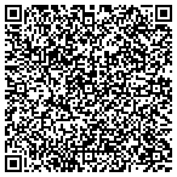 QR-код с контактной информацией организации ФИНСКАЯ ОДЕЖДА ДЛЯ ВСЕЙ СЕМЬИ