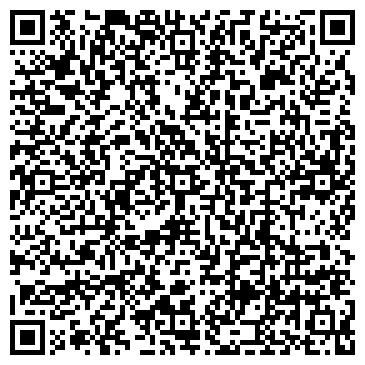 QR-код с контактной информацией организации MONDO