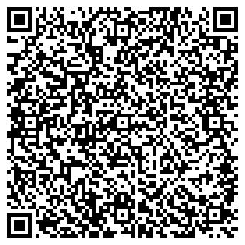 QR-код с контактной информацией организации БРОНЯ
