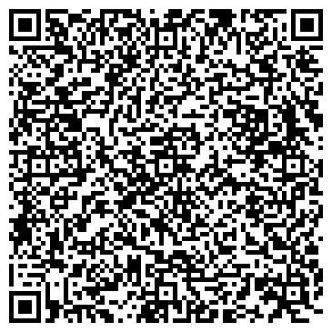 QR-код с контактной информацией организации ЗЕЛЁНЫЙ КОНТИНЕНТ ТД