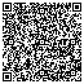 QR-код с контактной информацией организации ОВЕН