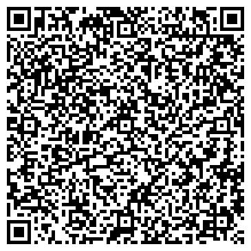 QR-код с контактной информацией организации МОСКОВСКАЯ ТИПОГРАФИЯ № 2