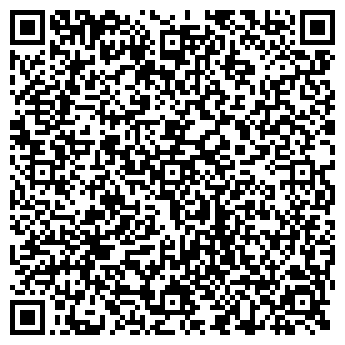 QR-код с контактной информацией организации П-ЦЕНТР
