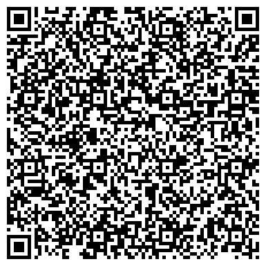 QR-код с контактной информацией организации ООО НЕОН