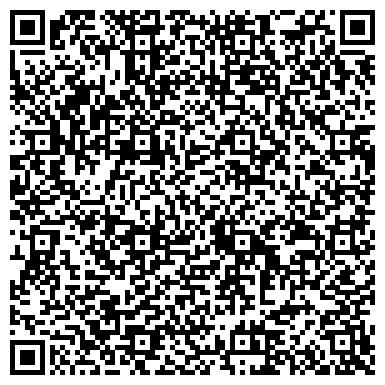 QR-код с контактной информацией организации Графика-Спектр