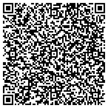 QR-код с контактной информацией организации Амалкер