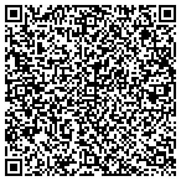 QR-код с контактной информацией организации ООО КСБ
