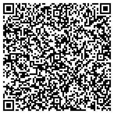 QR-код с контактной информацией организации ХОВАНСКИЙ ДВОРИК