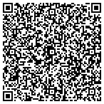 QR-код с контактной информацией организации COLOR print