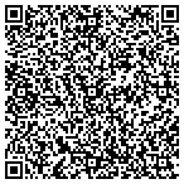 QR-код с контактной информацией организации РЕМОНТ ЭЛЕКТРОИНСТРУМЕНТОВ