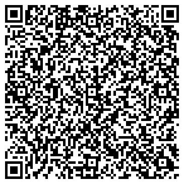 QR-код с контактной информацией организации ООО Манго Телеком