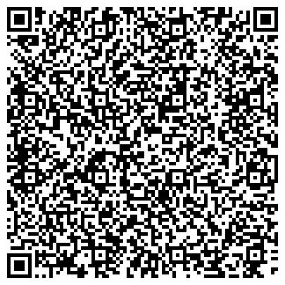 QR-код с контактной информацией организации ЗАО Челябинские интерактивные кабельные сети