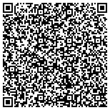 QR-код с контактной информацией организации ООО Трансрадиосервис