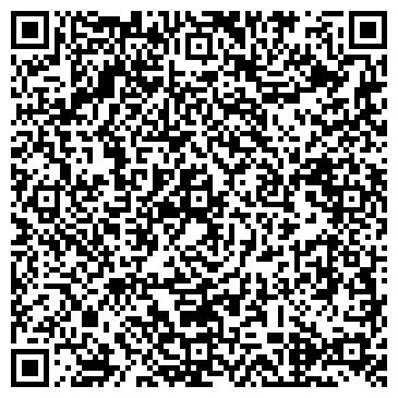 QR-код с контактной информацией организации AGTEL