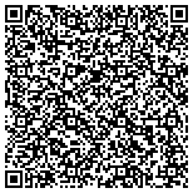 QR-код с контактной информацией организации ОАО МОСЭНЕРГОСБЫТ