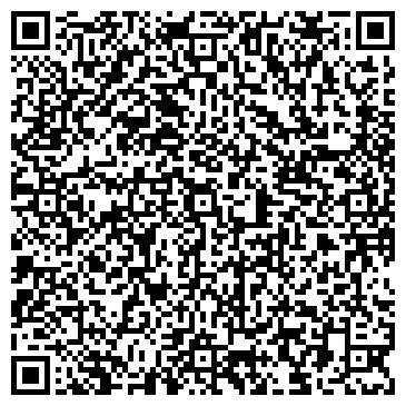 QR-код с контактной информацией организации «Станки мира»