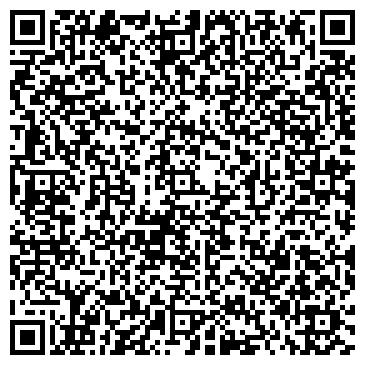 QR-код с контактной информацией организации ООО Вятка-АгроДизель