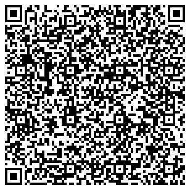 QR-код с контактной информацией организации ДИРЕКЦИЯ ЕДИНОГО ЗАКАЗЧИКА (ДЕЗ)