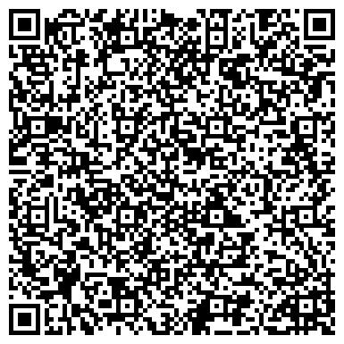 QR-код с контактной информацией организации ООО Агро-техсервис