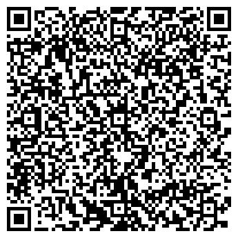 QR-код с контактной информацией организации ФОТОГРАФ ИГОРЬ ЗЕМАН