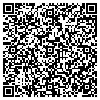 QR-код с контактной информацией организации MKSERVICE