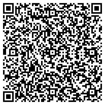 QR-код с контактной информацией организации ИП Телеганова Г.В.