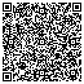 QR-код с контактной информацией организации ЛОБЕР ГМБХ