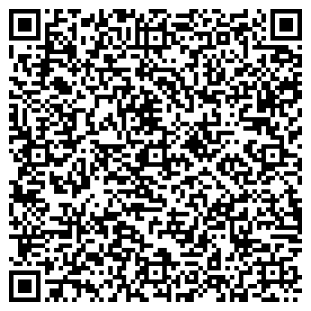 QR-код с контактной информацией организации KIRAVIDEOSTUDIO