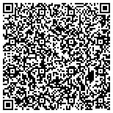 """QR-код с контактной информацией организации База отдыха """"Остров Приключений"""""""