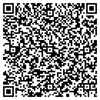 QR-код с контактной информацией организации KOMPOZIT.UA
