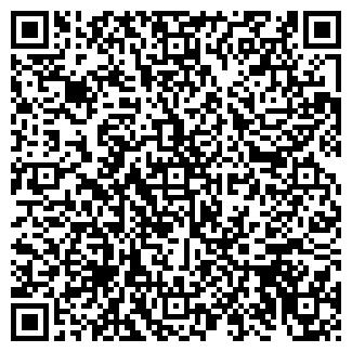 QR-код с контактной информацией организации САПФИР, МП