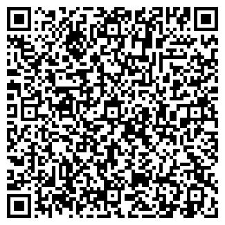 QR-код с контактной информацией организации TYREKS, ООО