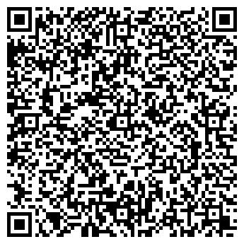 QR-код с контактной информацией организации ПРОМКОМПЛЕКТ, ООО