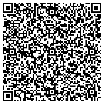 QR-код с контактной информацией организации НОВОЕ ДЕЛОВОЕ АГЕНТСТВО, ООО