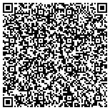 QR-код с контактной информацией организации ЛИЗАРД, ОФИЦИАЛЬНЫЙ ПРЕДСТАВИТЕЛЬ SOLAR GARD В УКРАИНЕ, ЧП