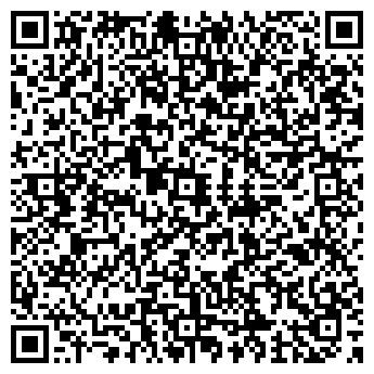 QR-код с контактной информацией организации ЛАЙНКОМ СИСТЕМС, ООО