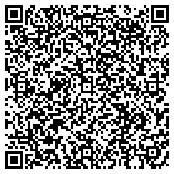 QR-код с контактной информацией организации КФ Б.Н.К.ТРЕЙД, ЧП
