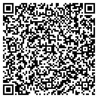 QR-код с контактной информацией организации МАТИЗЗ ГРУП
