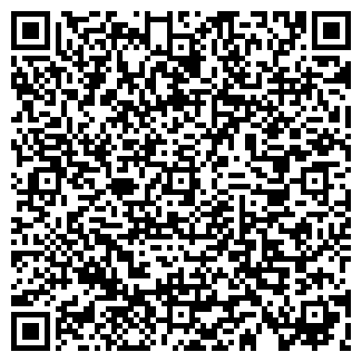 QR-код с контактной информацией организации ФРЕШЬ ФИШЬ