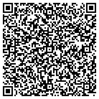QR-код с контактной информацией организации WWW.IBKSERVICE.ORG.UA