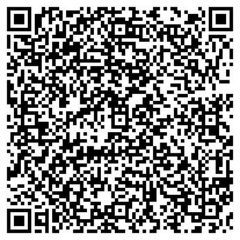 QR-код с контактной информацией организации С.Н. ЕВРОБИЗНЕС